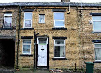3 bed terraced house for sale in Stanacre Place, Bradford BD3
