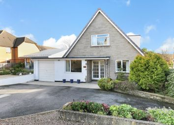 Thumbnail 3 bed property for sale in Mount Pleasant, Bath Road, Beckington, Frome