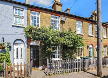 Thumbnail 2 bed property to rent in Luther Road, Teddington