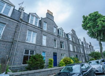 2 bed flat to rent in Richmond Terrace, Rosemount, Aberdeen AB25