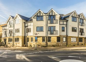 Thumbnail 1 bed flat for sale in Thames Corner, French Street, Sunbury