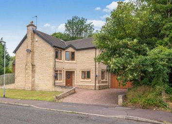 Thumbnail 5 bedroom detached house for sale in Paton Street, Shawclough, Rochdale