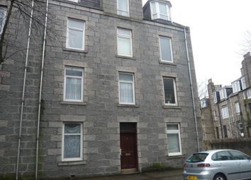 Thumbnail 1 bed flat to rent in Northfield Place, Floor Left