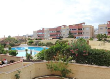 Thumbnail 1 bed apartment for sale in Torviscas Alto, Costa Adeje, Residencial La Pineda, Adeje, Tenerife, Canary Islands, Spain