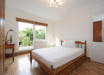 Thumbnail 4 bed semi-detached house to rent in Windermere Avenue, London