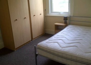 Thumbnail Room to rent in Sandy Hill Road, Woolwich