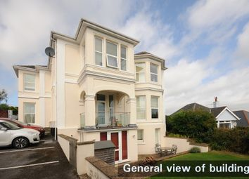 2 bed flat for sale in Primley Park, Paignton TQ3