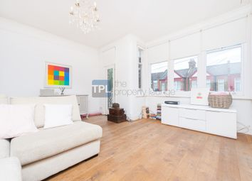Thumbnail 3 bedroom flat for sale in Clifford Gardens, Kensal Rise, London