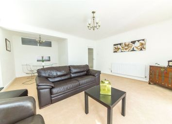 Thumbnail 2 bedroom flat to rent in Newlands Court, Footscray Road, Eltham, London