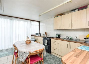 Thumbnail 3 bed property for sale in Brecon Close, Mitcham, Surrey
