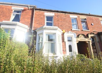 Thumbnail 7 bed terraced house for sale in Grafton Street, Preston