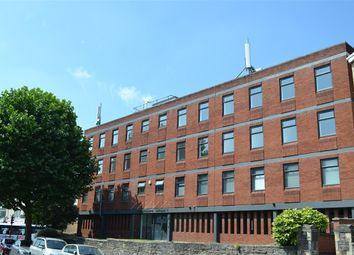 Thumbnail 2 bed flat for sale in Ashbourne House, Fishponds Rd, Bristol