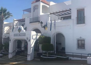 Thumbnail Studio for sale in Residencial Beverly Hills, Calle Rodeo, Los Cristianos, Arona, Tenerife, Canary Islands, Spain