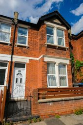 3 bed flat for sale in Cornwall Gardens, London NW10
