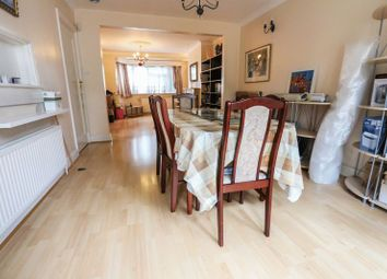 Thumbnail 6 bed semi-detached house to rent in Holden Road, London