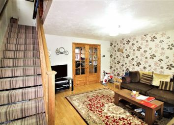 3 bed semi-detached house for sale in Coltsfoot Green, Luton LU4