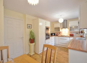 Thumbnail 2 bed end terrace house for sale in Graysons Close, Cockermouth