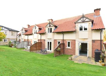 Thumbnail 2 bed flat for sale in Garden Court, Hollins Hall, Hampsthwaite