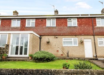 3 bed terraced house for sale in Melbourne Close, Lawn, Swindon SN3