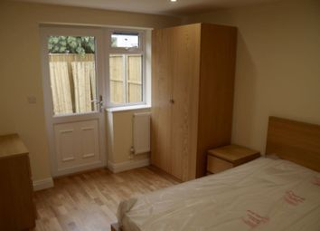 Thumbnail Studio to rent in Baker Street, Reading