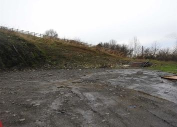 Thumbnail Land for sale in Abercych, Boncath