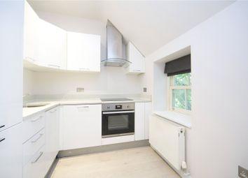 Thumbnail 1 bed flat to rent in Penton Street, Barnsbury
