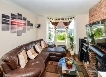 Thumbnail 2 bed terraced house for sale in Wallis Road, Ashford, Kent, .