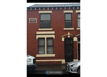 Thumbnail Room to rent in Melbourne Street North, Ashton-Under-Lyne