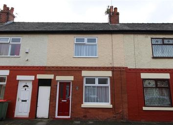 Thumbnail 2 bedroom property for sale in Lutwidge Avenue, Preston
