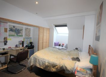 Thumbnail 3 bed property to rent in 78 Tasker Road, Crookes, Sheffield