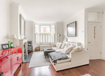 Thumbnail 4 bedroom property to rent in Winfrith Road, Earlsfield