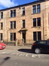 Thumbnail 1 bedroom flat to rent in Seedhill Road, Paisley, Paisley PA1,