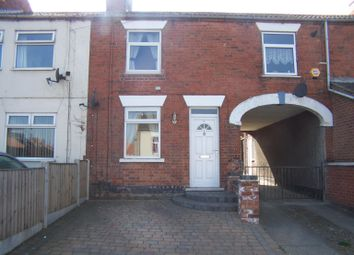 Thumbnail 2 bed property to rent in Chapel Street, Ripley