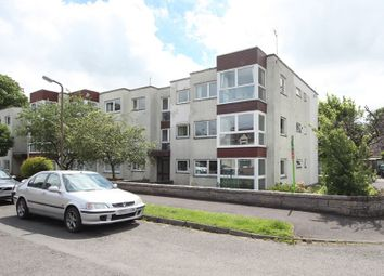 Thumbnail 3 bed flat for sale in Moray Park, Doune