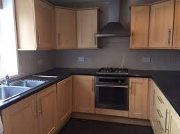 Thumbnail 1 bed terraced house to rent in Canington Road, Dagenham