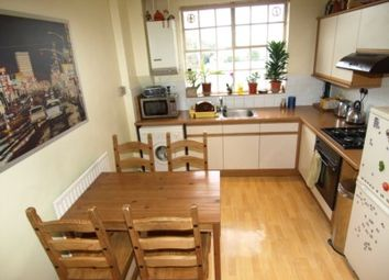 Thumbnail 3 bed maisonette to rent in The Street, Ashtead