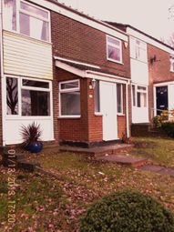 Thumbnail 5 bed terraced house to rent in Vincent Drive, Birmingham