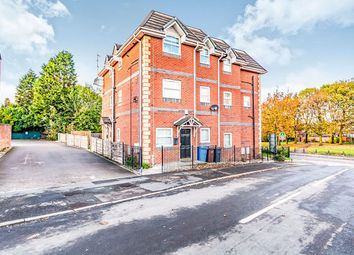 Thumbnail 1 bedroom flat to rent in Rake Lane, Clifton, Swinton, Manchester