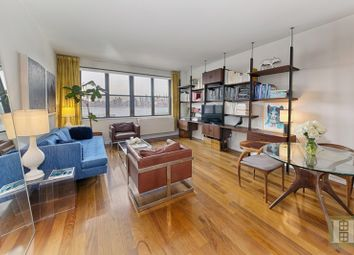 Thumbnail 1 bed apartment for sale in 58 Metropolitan Avenue 4F, Brooklyn, New York, United States Of America