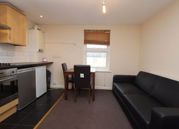 Thumbnail 1 bed flat to rent in Bedford Road - Flat 2, Reading