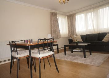 Thumbnail Flat to rent in Priory Park Road, Kilburn
