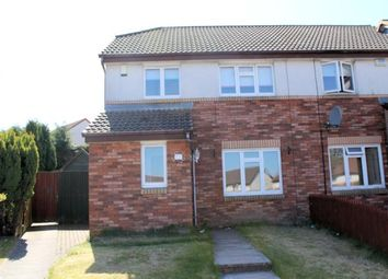 Thumbnail 4 bedroom semi-detached house to rent in Kerrystone Court, Dundee