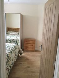 Thumbnail Room to rent in Firhill Road, London