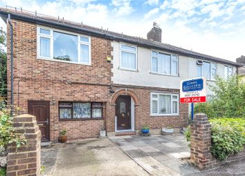 5 bed semi-detached house for sale in Field End Road, Ruislip, Middlesex HA4