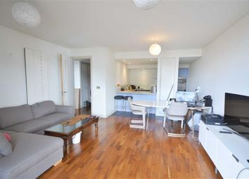 Thumbnail 2 bed flat to rent in Leftbank 2, Spinningfields, Manchester