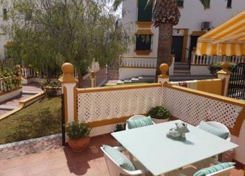 Thumbnail 2 bed bungalow for sale in La Mata, La Mata, Spain