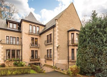 Thumbnail 2 bedroom flat for sale in 70/4 Canaan Lane, Norwood Grange, Morningside, Edinburgh