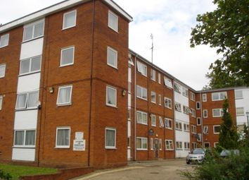 Thumbnail Studio to rent in Chevallier Street, Ipswich