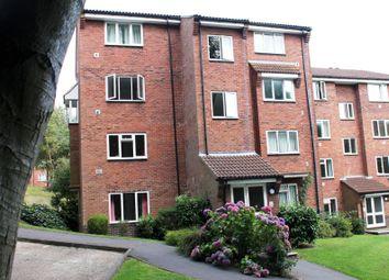Thumbnail 1 bedroom flat to rent in St. Leonards Park, East Grinstead
