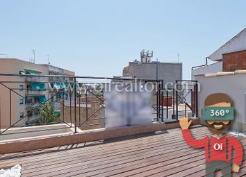 Thumbnail 2 bed apartment for sale in La Geltrú, Vilanova i La Geltrú, Spain